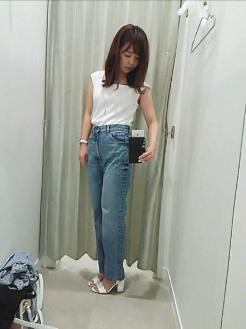 https://wear.jp/wear12110219/12897030/