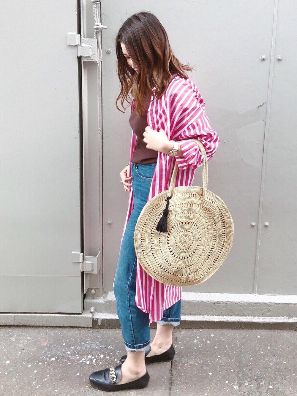 https://wear.jp/nicoday/12225914/