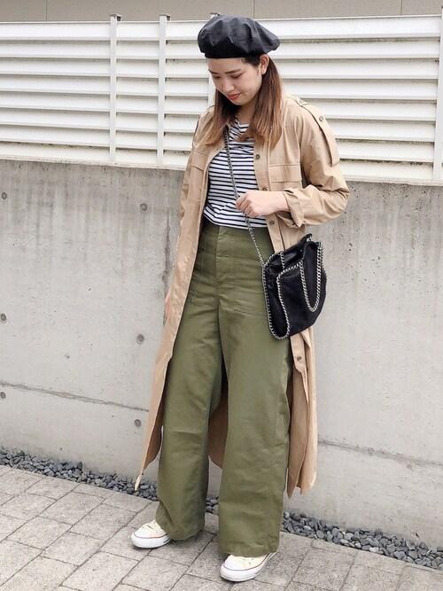 https://wear.jp/nicoday/13150091/