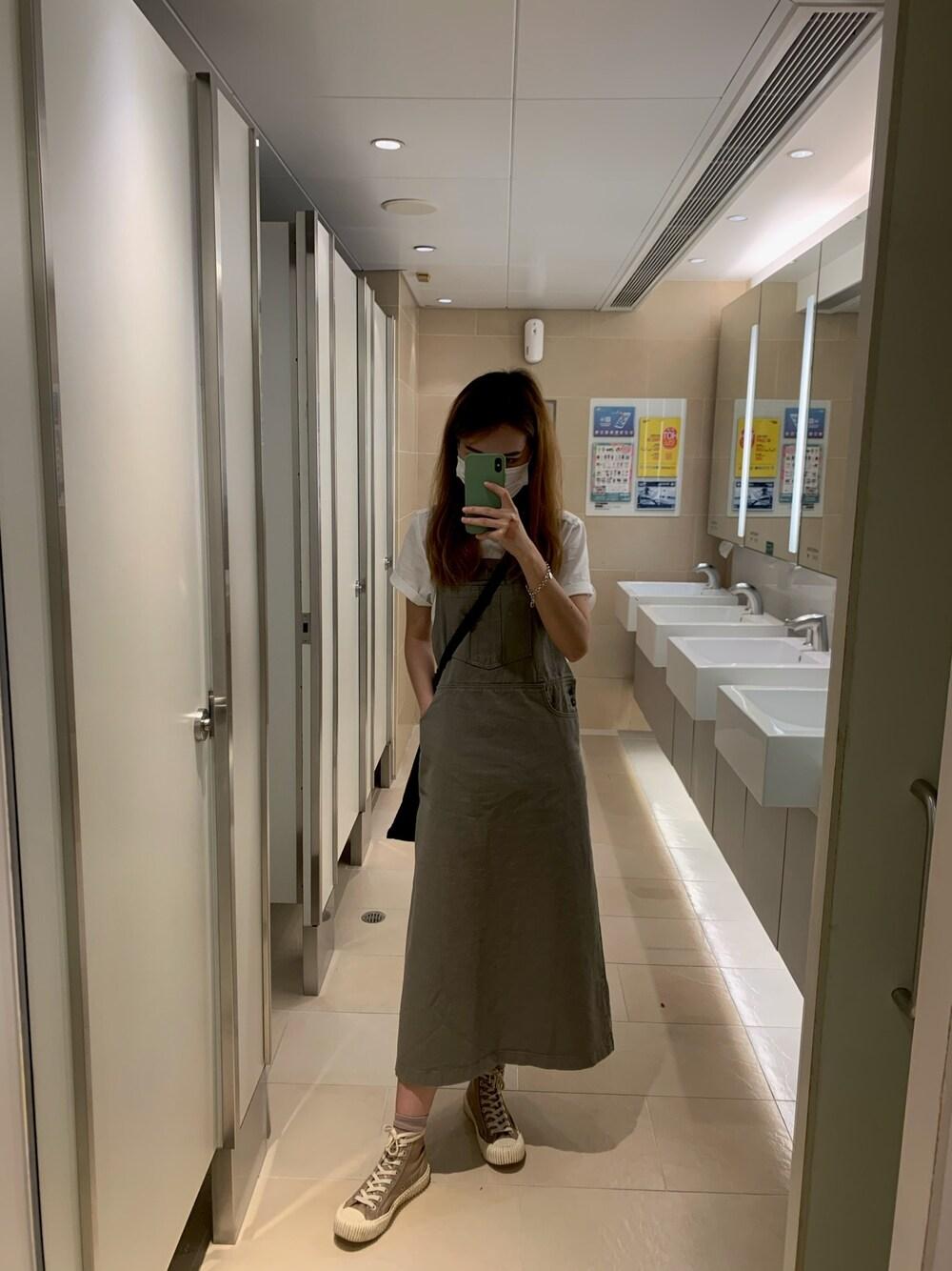 https://wear.jp/lamxxting/17534494/