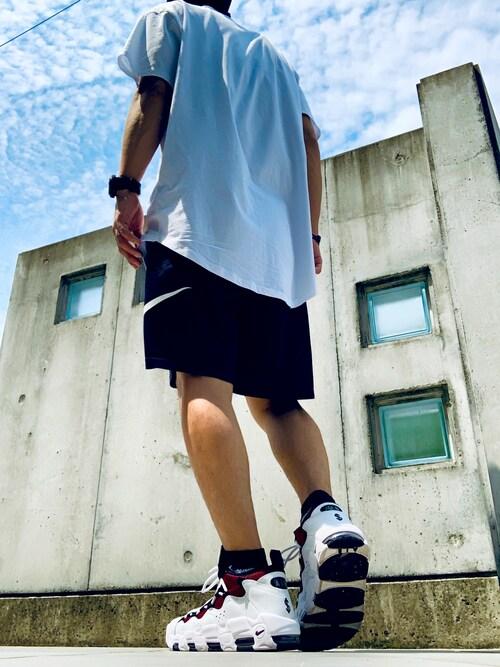https://wear.jp/nmyah/15189332/