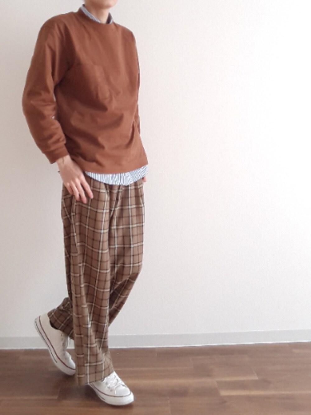 https://wear.jp/coordinate/?item_id=41140870