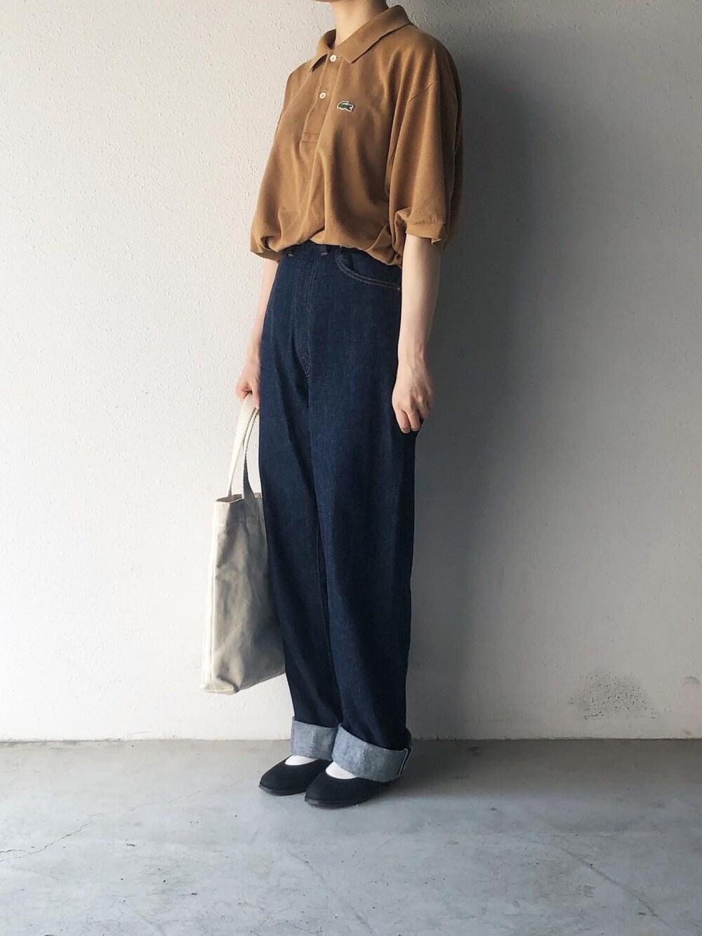 https://wear.jp/yap/17351157/