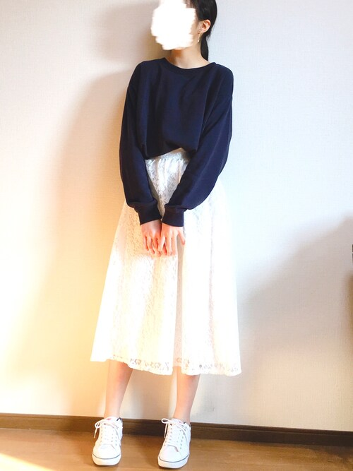 https://wear.jp/kumakuma4649/14052420/