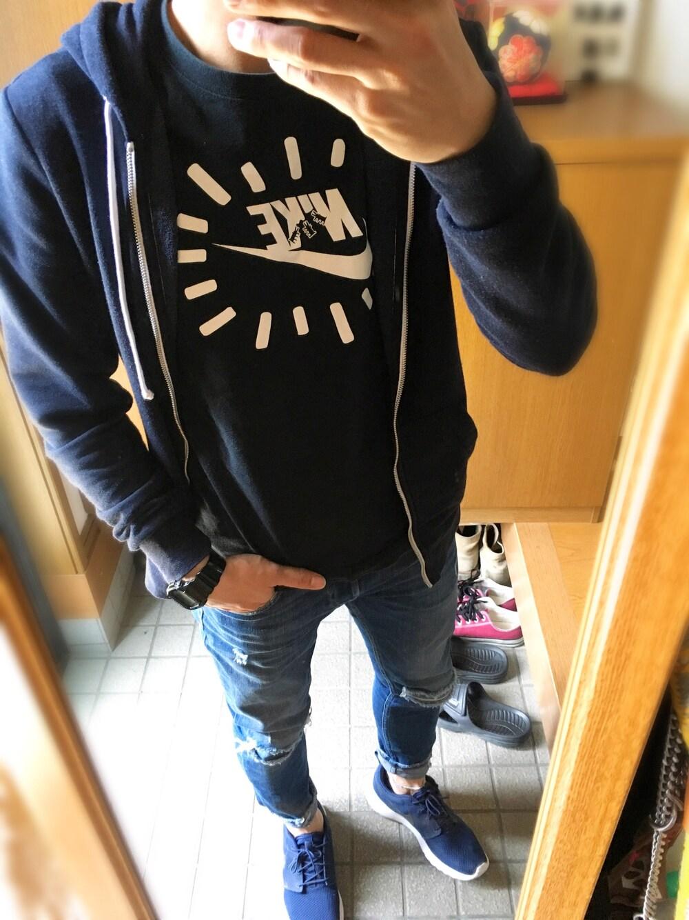https://wear.jp/hinasuke0601/9907868/