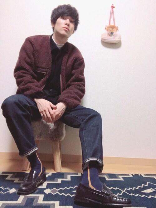 https://wear.jp/kyou0622/13752070/