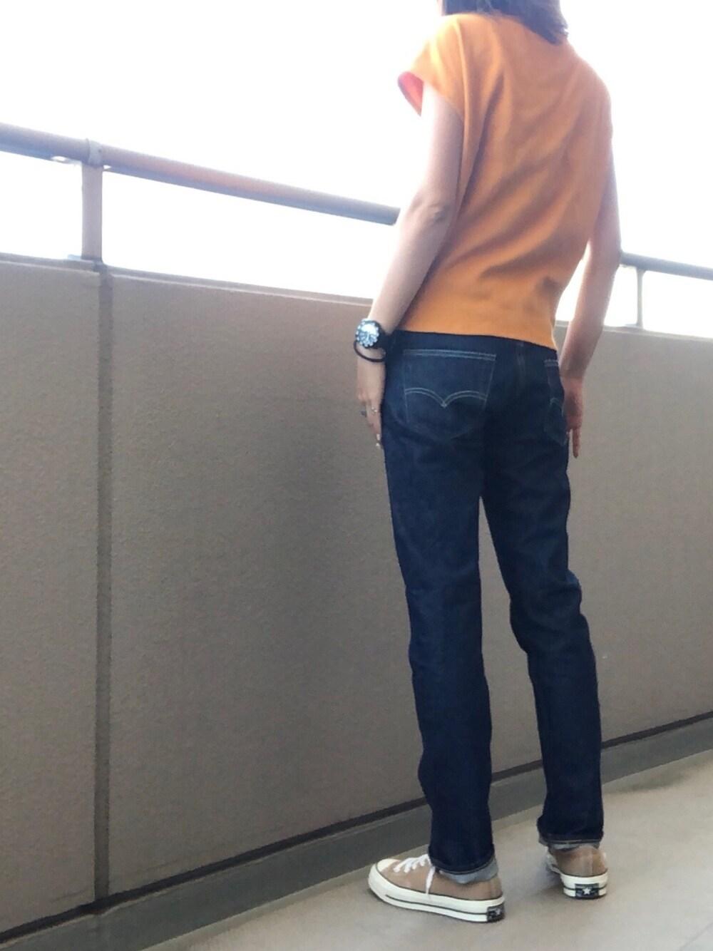 https://wear.jp/ekka27/12949711/