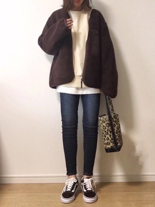 https://wear.jp/moimaru6/13384912/