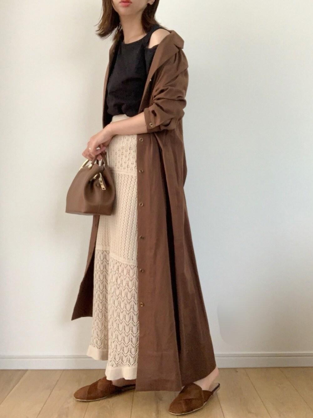 https://wear.jp/moimaru6/15158120/