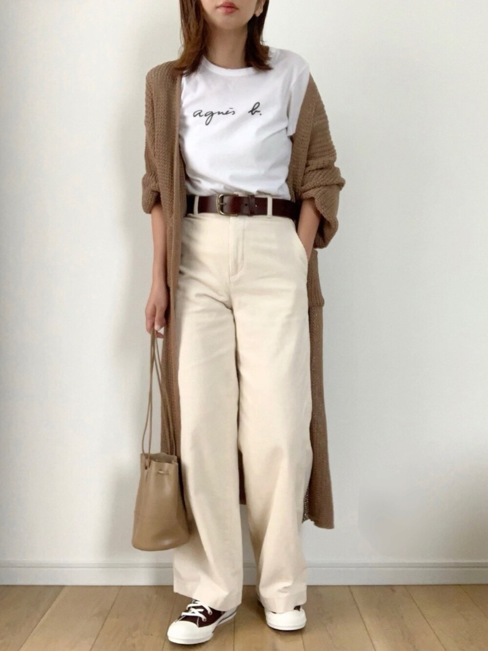 https://wear.jp/moimaru6/15267324/