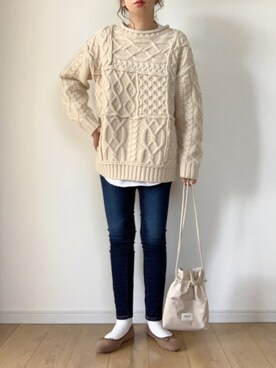 ロング テール t シャツ コットン 【UNIQLO新作】使えるTシャツおすすめ5選♪春&夏コーデに◎