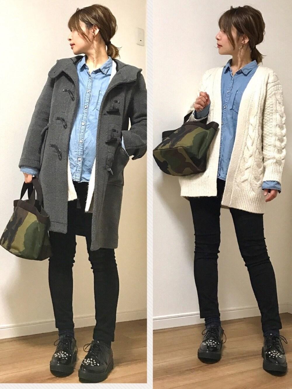 https://wear.jp/laulea77/11611602/