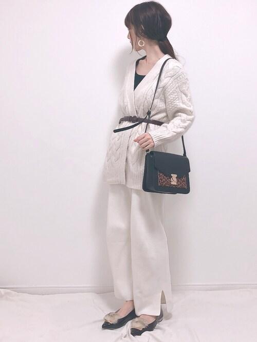 https://wear.jp/laulea77/13998754/