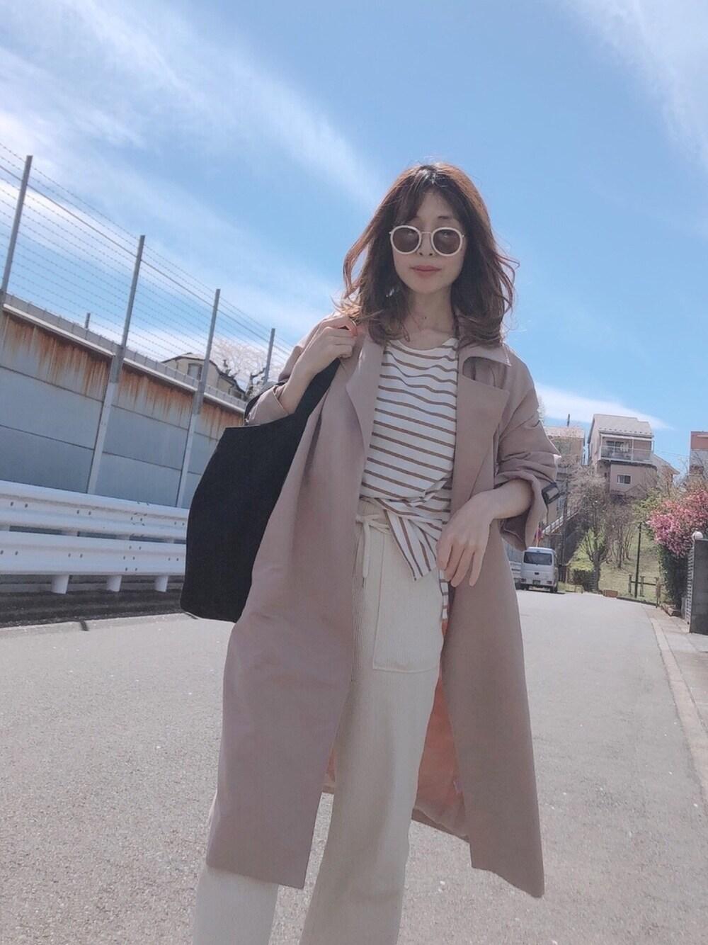 https://wear.jp/laulea77/14425077/