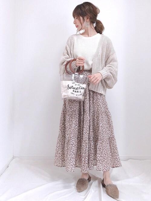 https://wear.jp/laulea77/14393759/