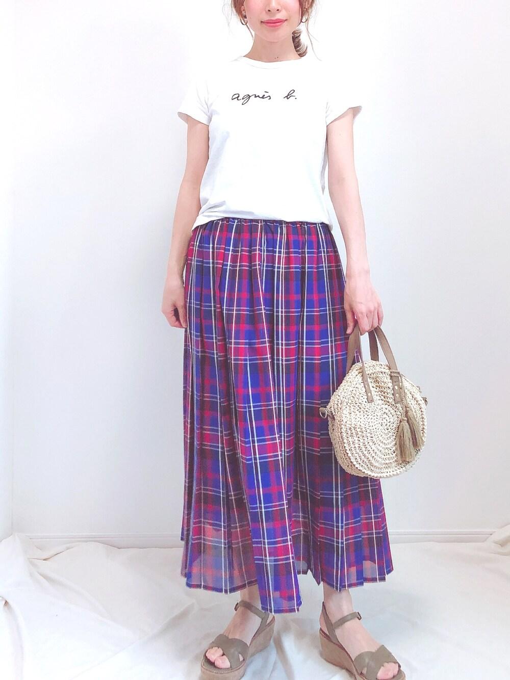 https://wear.jp/laulea77/14732847/