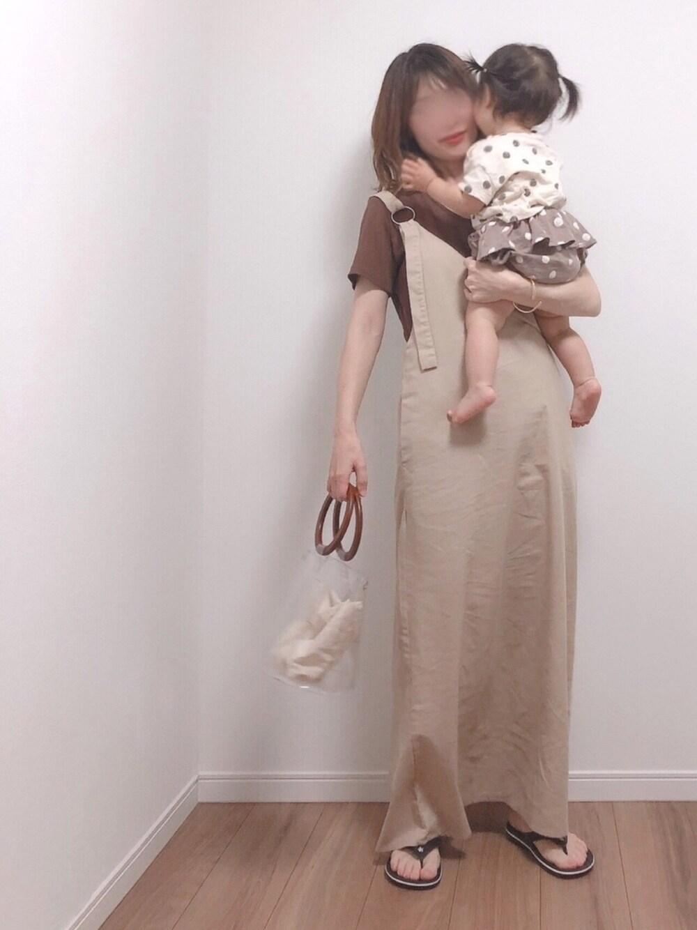 https://wear.jp/laulea77/14844948/