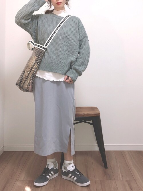https://wear.jp/laulea77/16257405/