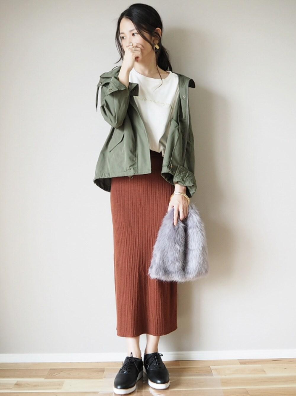 https://wear.jp/panana/13204695/