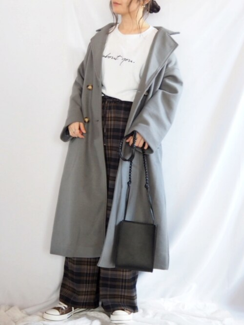 https://wear.jp/panana/15580941/