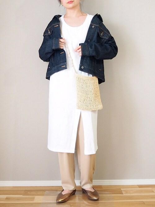 https://wear.jp/panana/16654076/