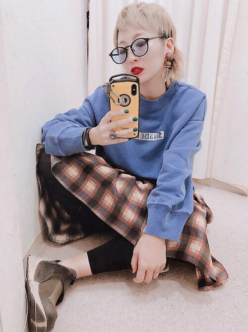 https://wear.jp/cannnnnnnnnny/13123234/