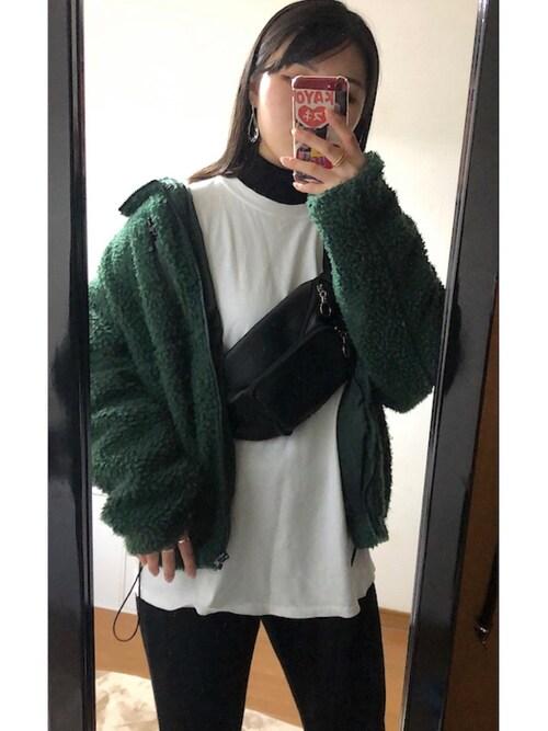 https://wear.jp/lilybooo/15772444/