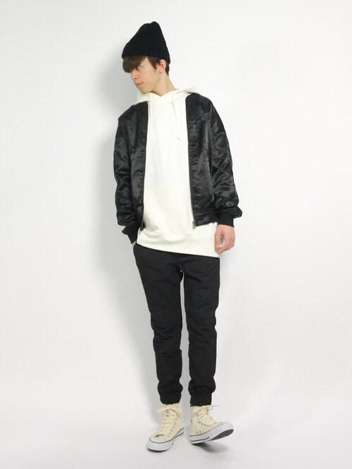 https://wear.jp/hiro727hiro/11698172/