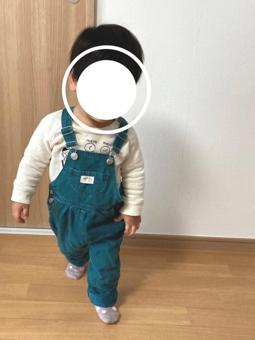 https://wear.jp/muttyu0320/15047568/