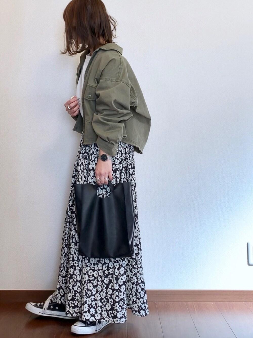 https://wear.jp/ayumi030903/14299069/
