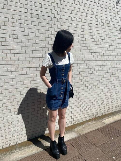 https://wear.jp/iii0313iii/16472628/