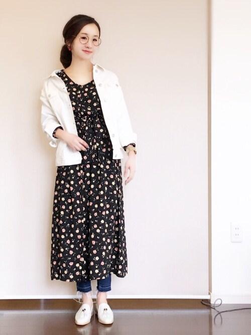 https://wear.jp/yoahiru35/9466442/
