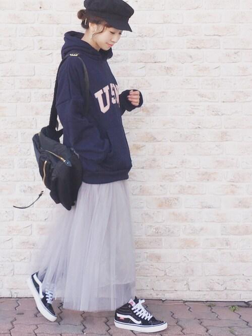 https://wear.jp/yoahiru35/11638449/