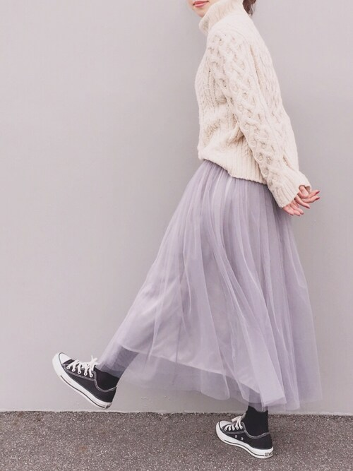 https://wear.jp/yoahiru35/11753673/