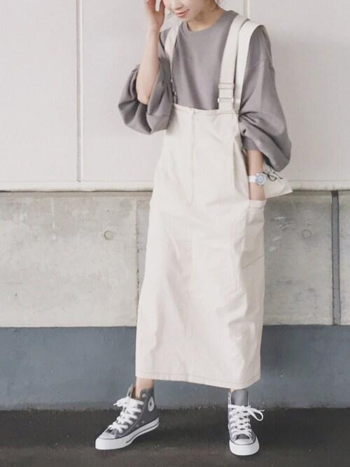 https://wear.jp/yoahiru35/12029162/