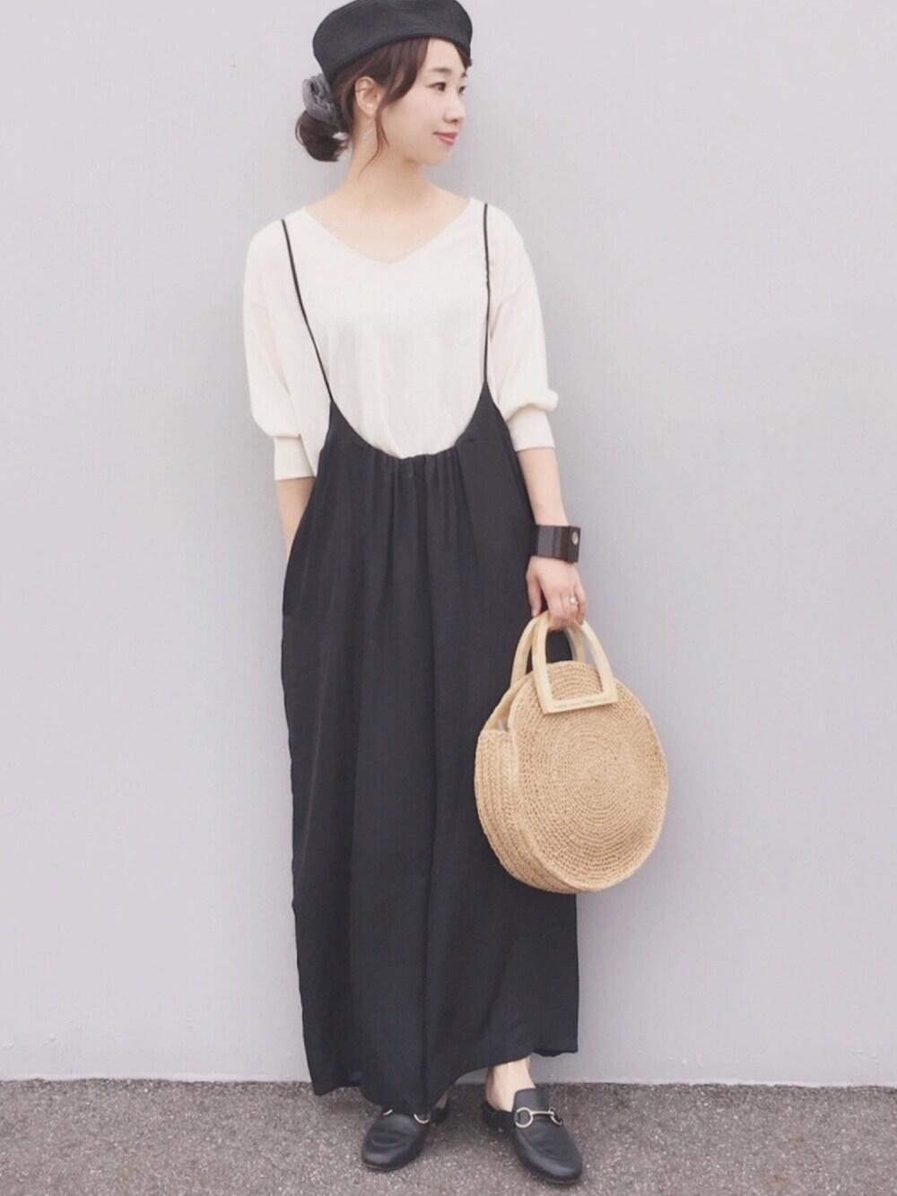 https://wear.jp/yoahiru35/12527333/