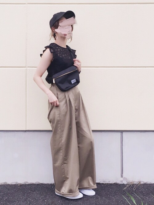 https://wear.jp/yoahiru35/12745540/