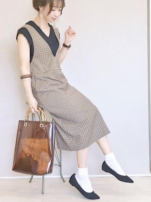 https://wear.jp/yoahiru35/12964116/