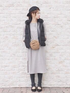大人レディースファッションコーデ2019|【2019|秋冬ファッション】今流行りの服10選