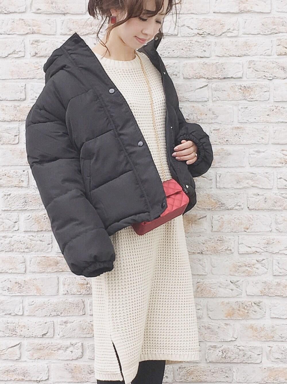 https://wear.jp/yoahiru35/13755111/