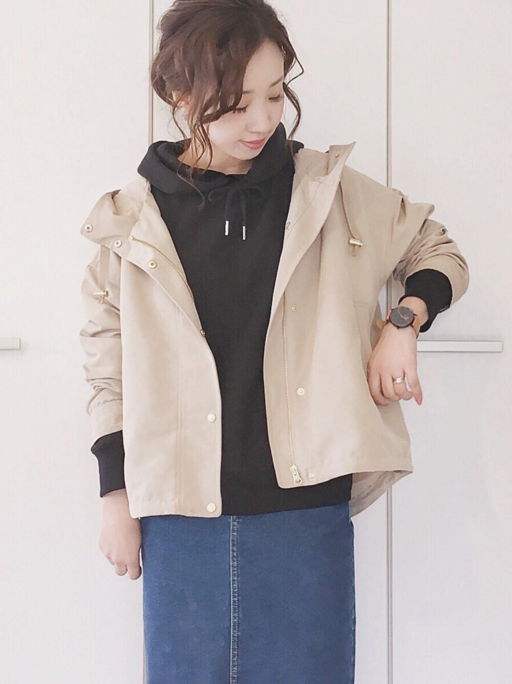 https://wear.jp/yoahiru35/14024177/