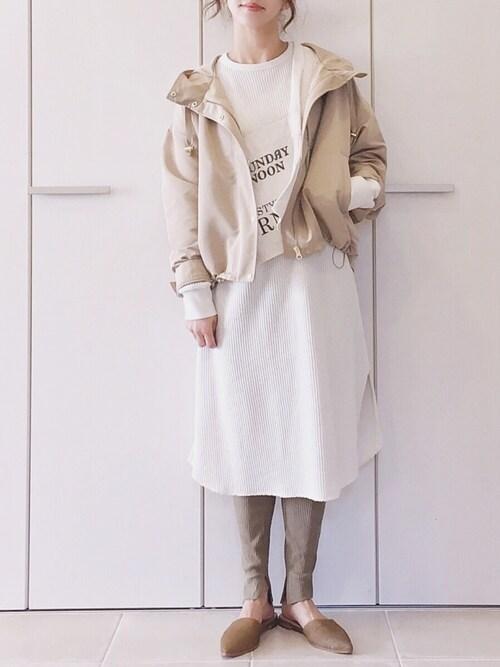 https://wear.jp/yoahiru35/14160082/