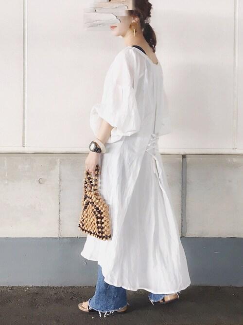 https://wear.jp/yoahiru35/14554970/