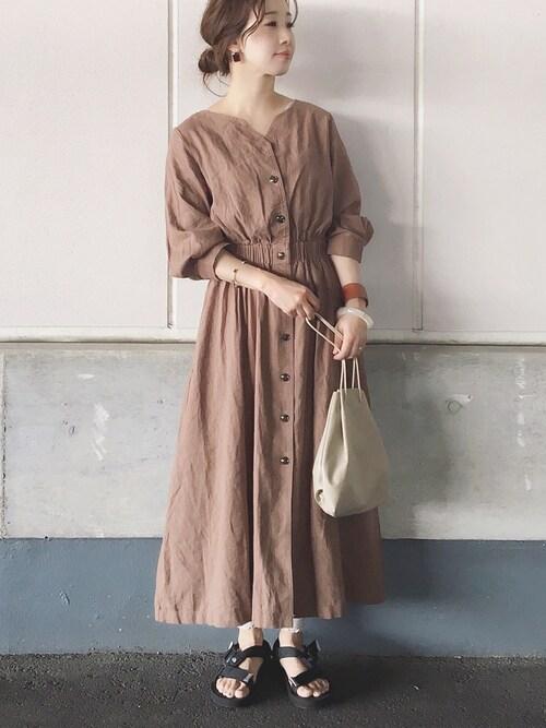 https://wear.jp/yoahiru35/14624388/