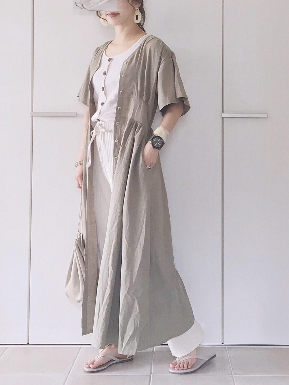 https://wear.jp/yoahiru35/14967287/