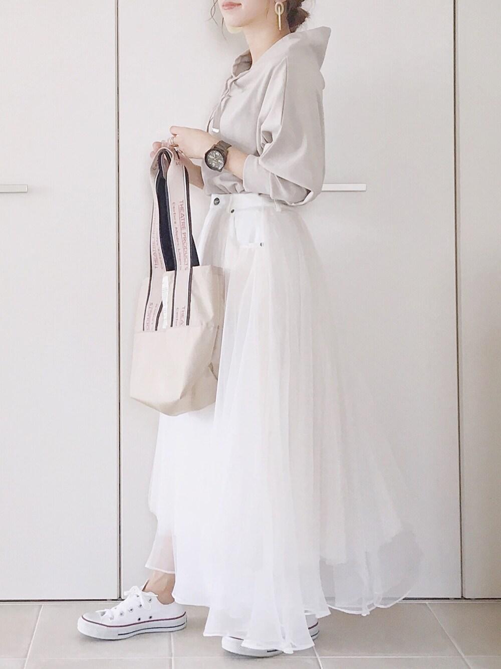 https://wear.jp/yoahiru35/15271454/