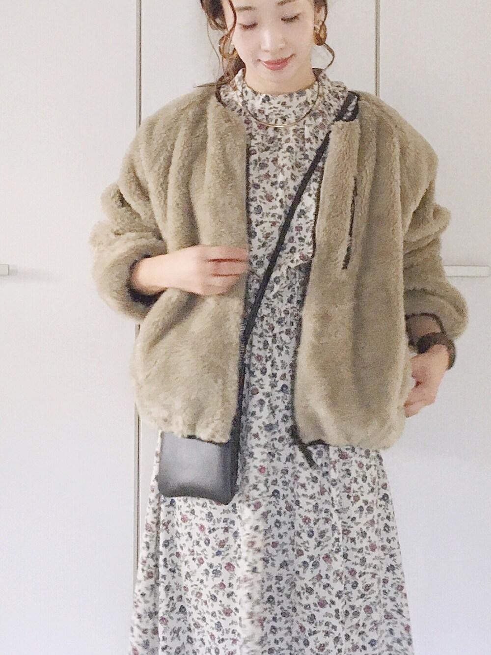 https://wear.jp/yoahiru35/15741569/