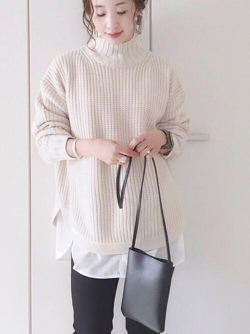 https://wear.jp/yoahiru35/15780672/