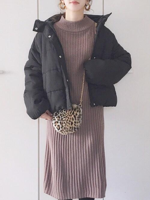 https://wear.jp/yoahiru35/15892748/