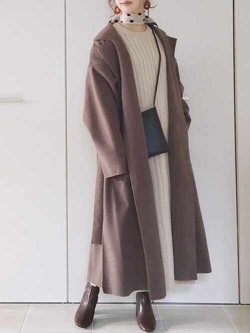 https://wear.jp/yoahiru35/15939212/